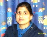 Image of Neeru Kolatia