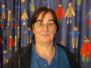 Image of Sally Junokas